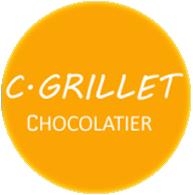 GRILLET CHOCOLATIER