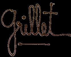 signgrillet